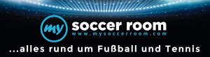 My Soccer Room Leibnitz aussen jan15_DRUCK AluDi