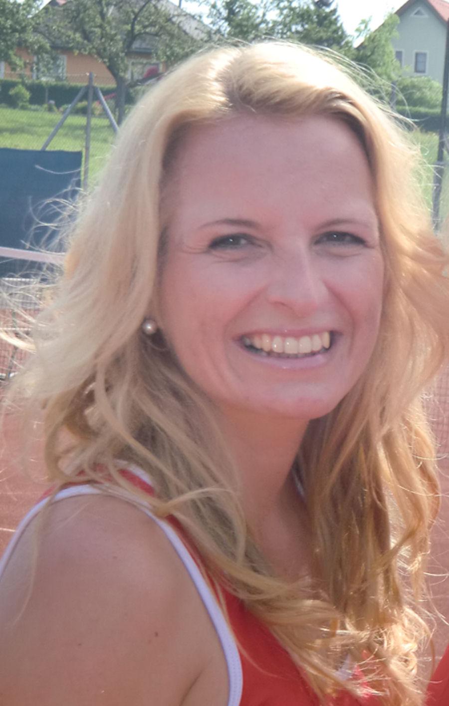 Sabine Papst