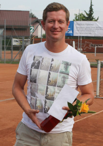 Sieger2015_16.Cup (11)