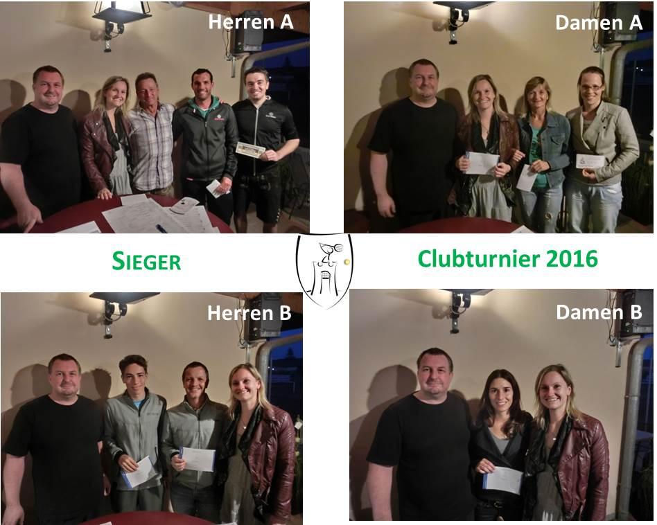 Sieger_Clubturnier2016